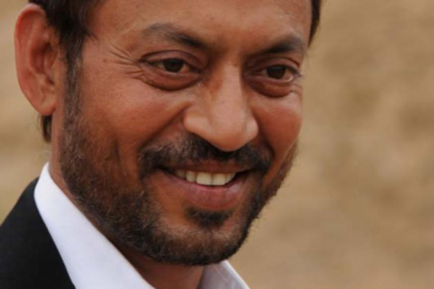 Paan Singh Tomar has become a symbol: Irrfan