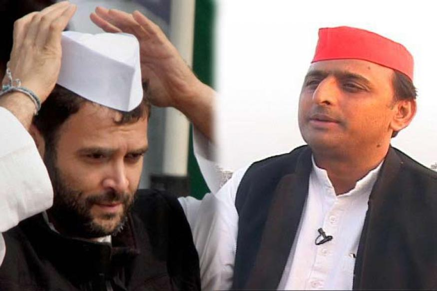 UP: SP single largest, but short of majority