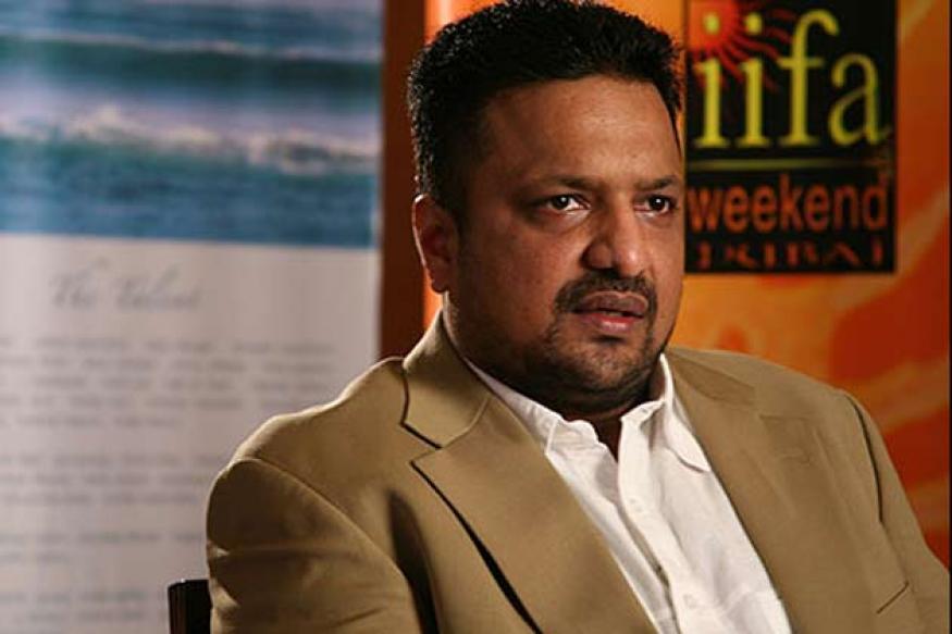 'Wadala' director's bail plea rejected