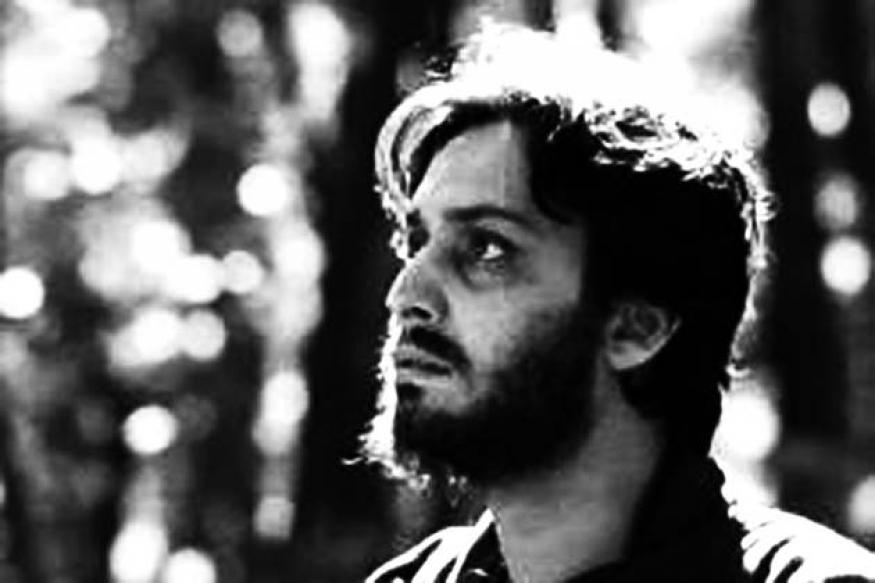 Soumitra: Right now my mind is on flashback mode