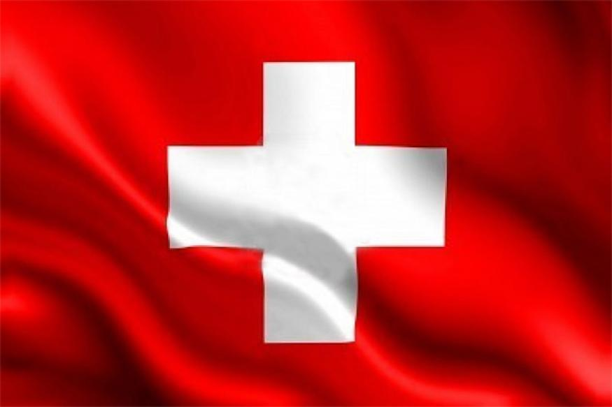 Switzerland seeks arrest of German tax officials