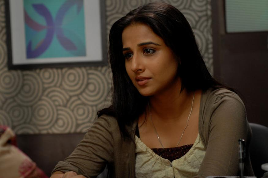 'Kahaani' grosses Rs 75 crore at the Box Office
