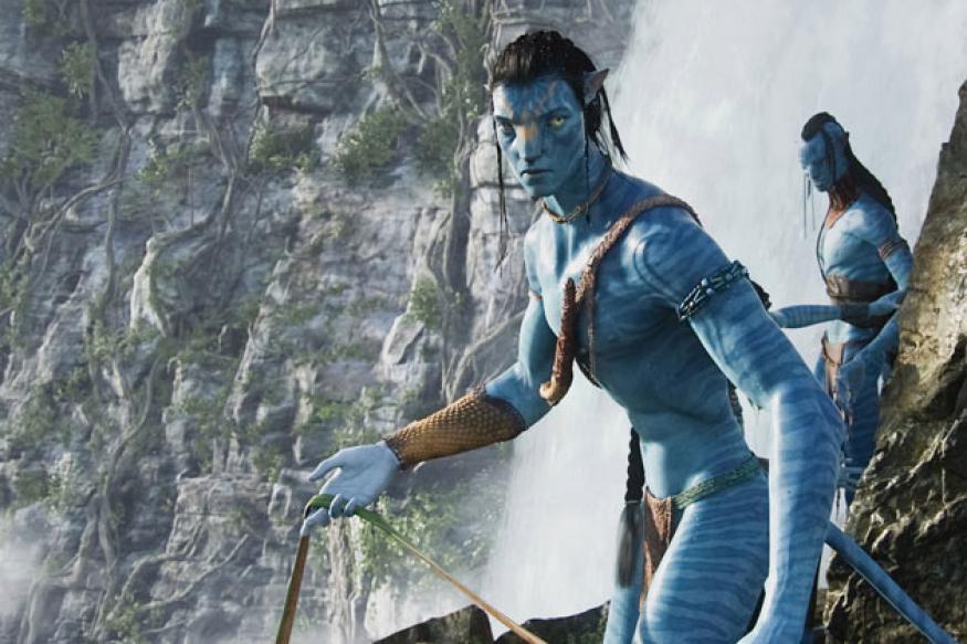 'Avatar 2' delayed till 2015: Jon Landau