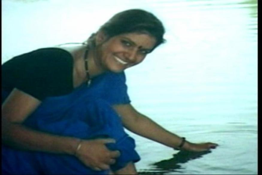 Bhanwari Devi case: Trial set to begin today