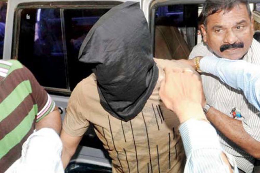 Kakkar murder: How Vora helped Palande