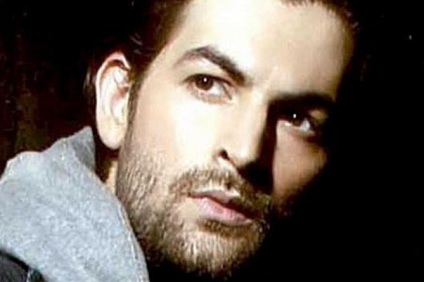 Neil Nitin Mukesh replaces Vivek Oberoi in 'David'