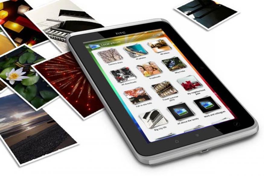 Akhilesh's laptop, tablet poll sop to materialise