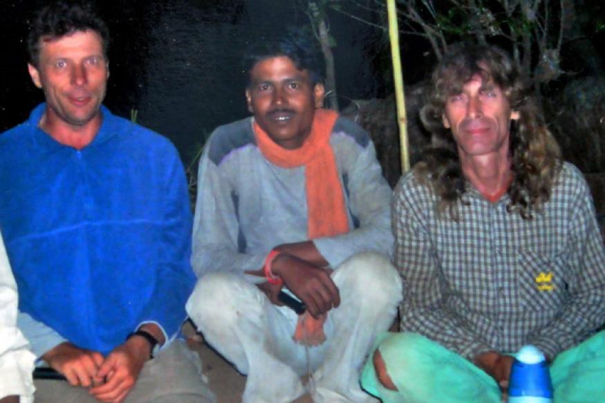 No new communication from Maoists: Odisha