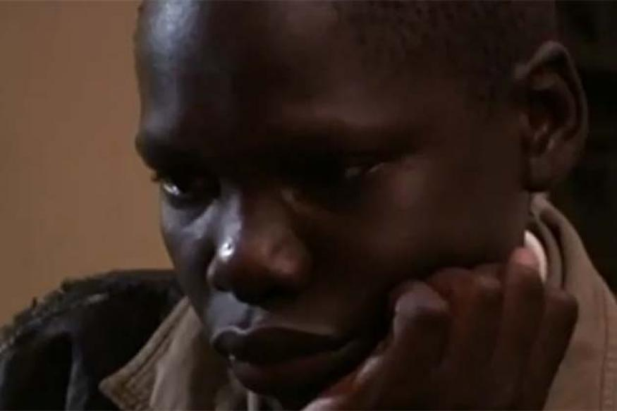 Anti-Kony group releases follow-up to viral video