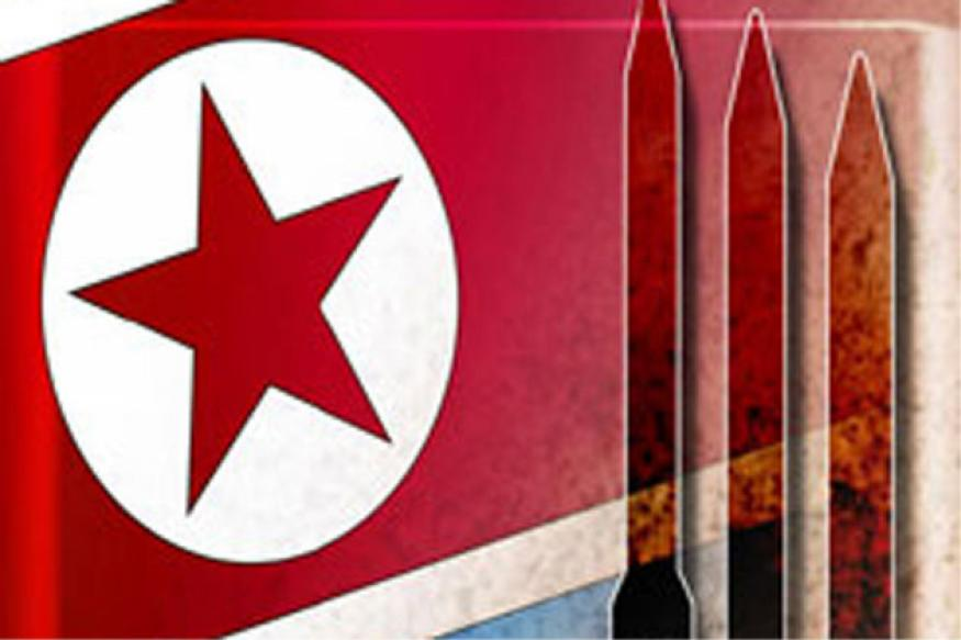 North Korea vows to continue satellite launches