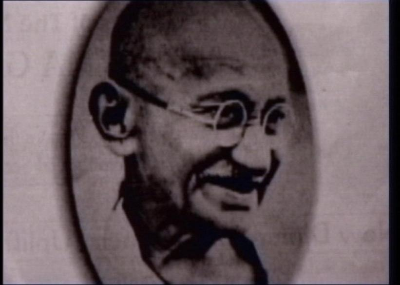 RTI filed on Gandhi's father of the nation status