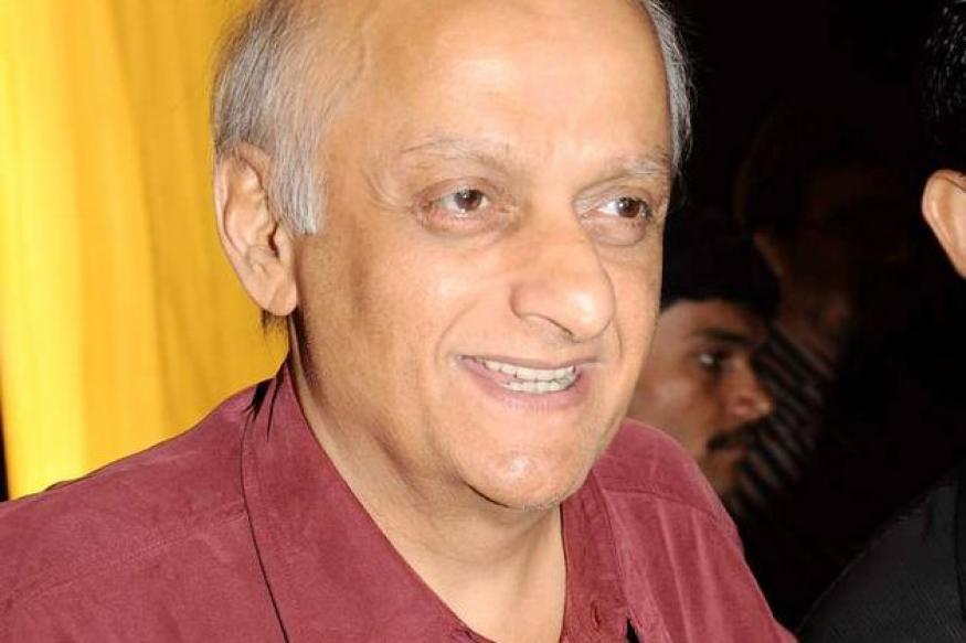 'Aashiqui 2' is all set to go on floors: Bhatt