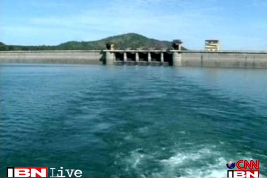 Panel submits Mullaperiyar Dam report to SC