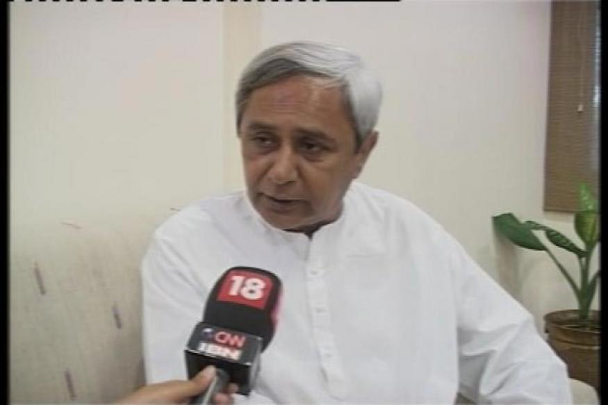 NCTC: Naveen Patnaik to meet Farooq Abdullah