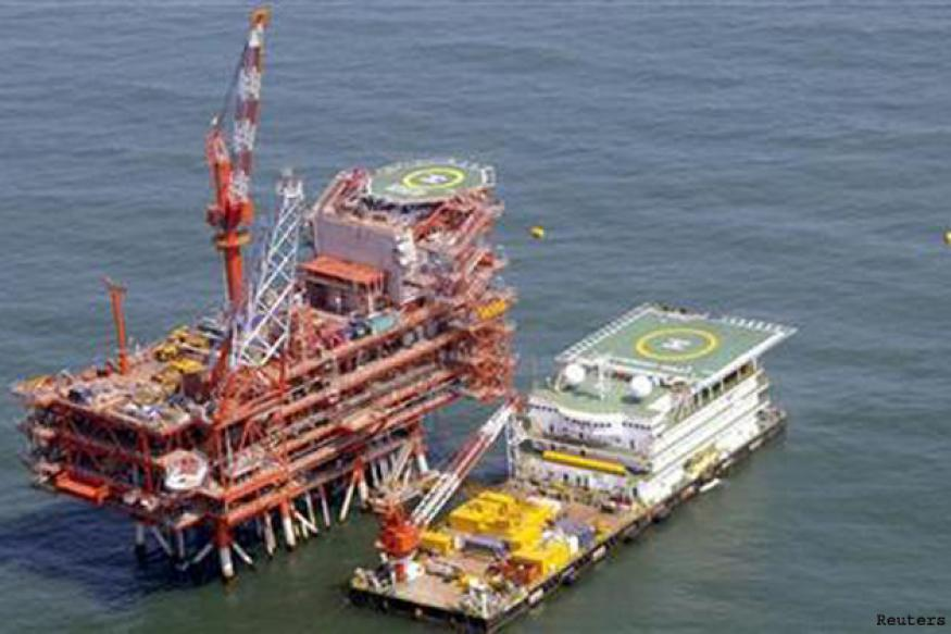 RIL says D6 output normal after tsunami warning