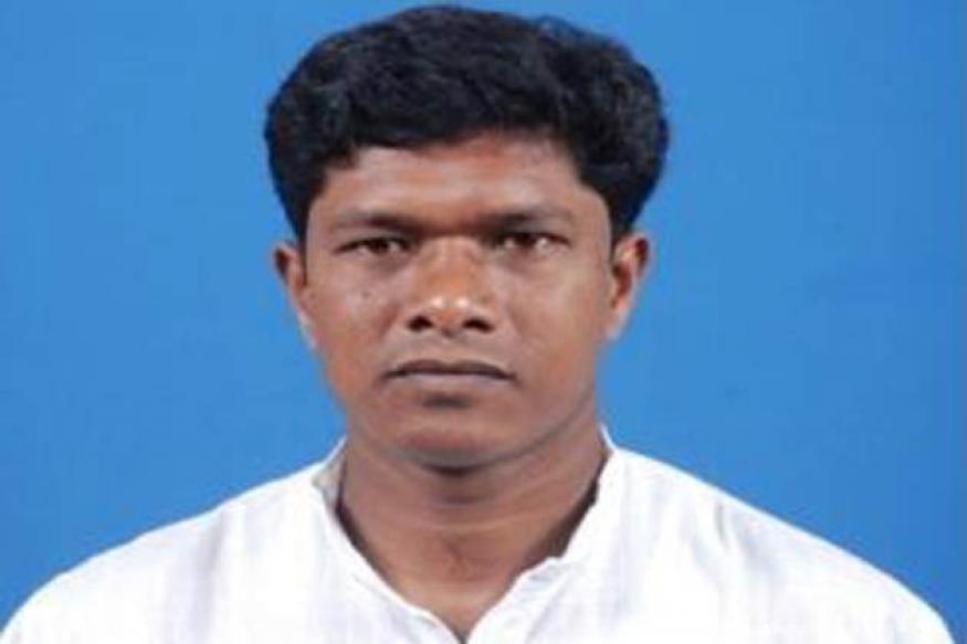 Meet Maoists' demand, says abducted Odisha MLA