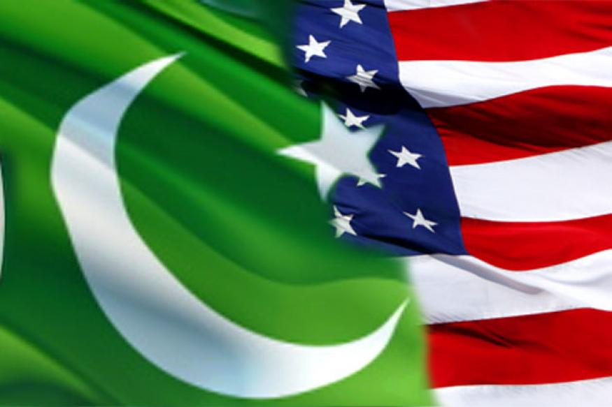 US to provide $110 mn aid to Pak for border security