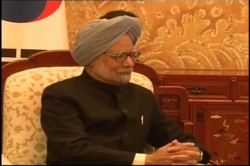 PM to inaugurate CMs meet on internal security today