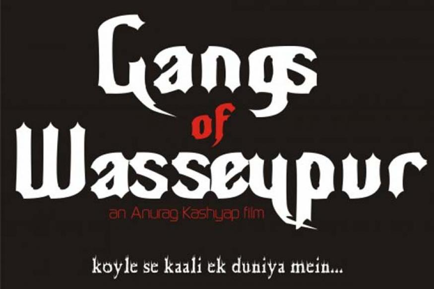 Gangs of Wasseypur: World premiere at Cannes