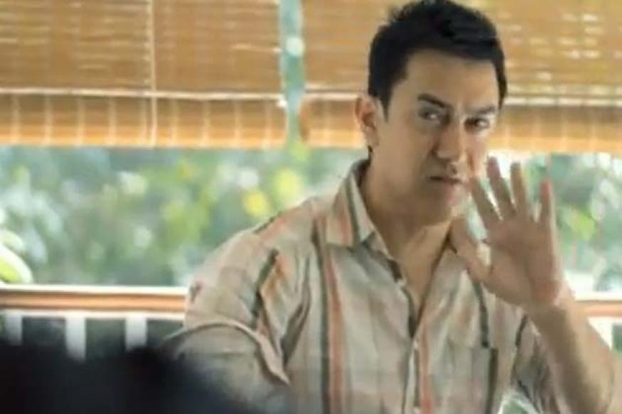 Aamir's 'Satyamev Jayate' to be aired on DD1 too
