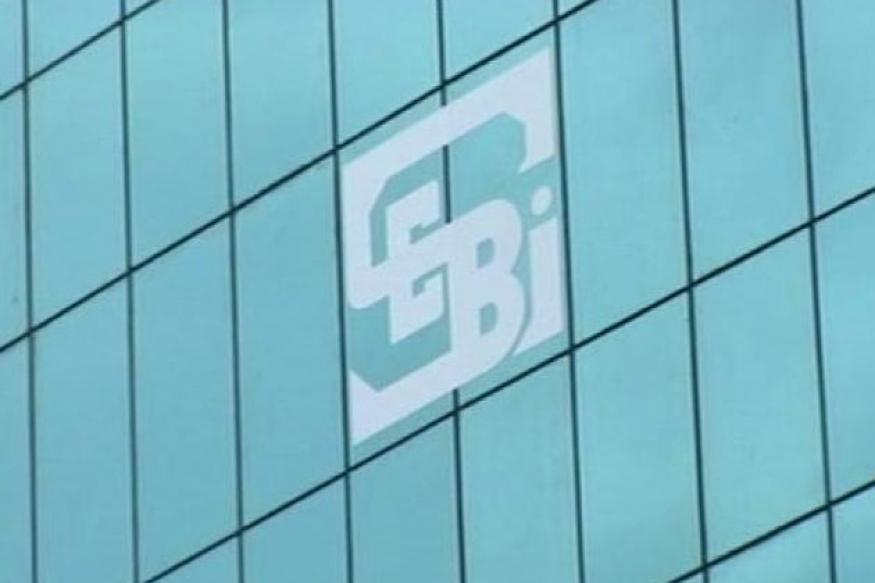India Inc mobilised Rs 791.8 cr in Feb: SEBI