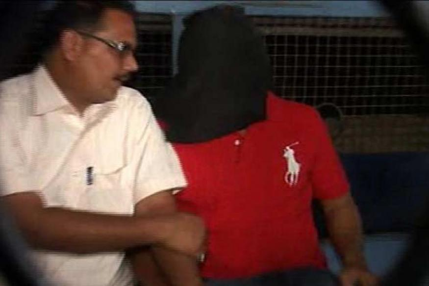 Tikku murder: Girlfriend of accused arrested