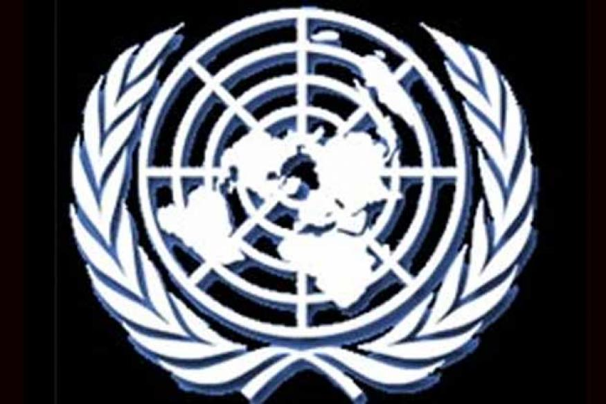 India contributes over $ 4 million to UN fund