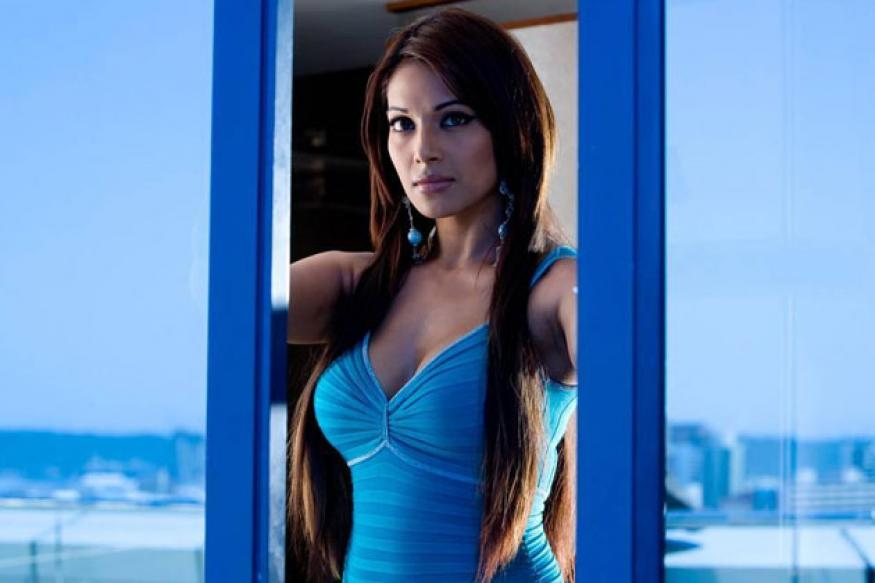 No one is my buddy in Bollywood: Bipasha Basu