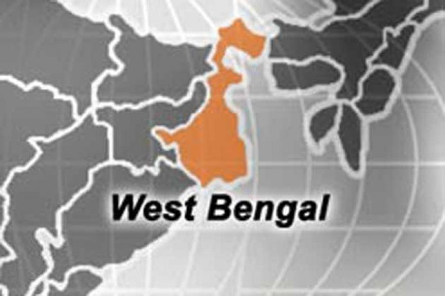 Nine killed as thunderstorm hits West Bengal