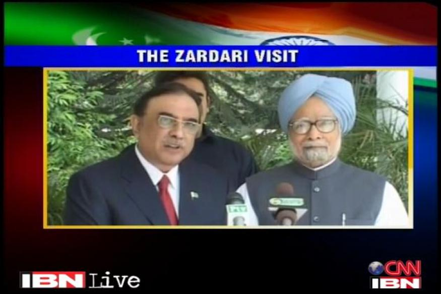 Manmohan-Zardari meet: key takeaways