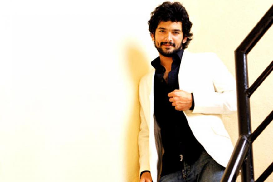 diganth height
