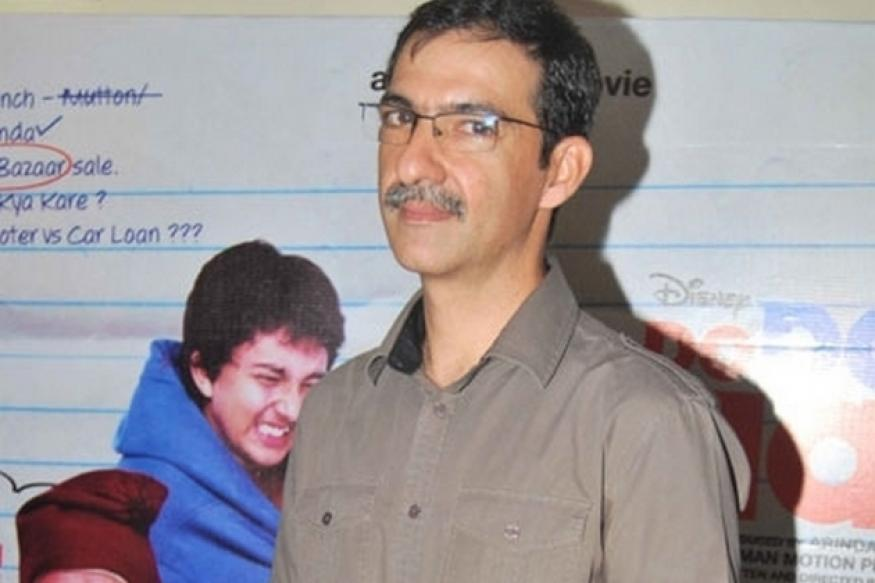 Habib Faisal denies tiff with Aditya Chopra