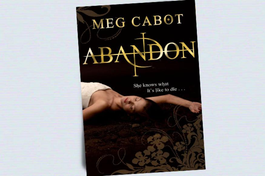 'Abandon' promises more than it delivers