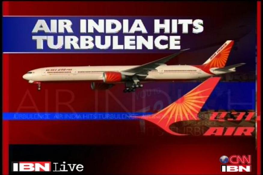 Air India moves HC, Govt hints at downsizing