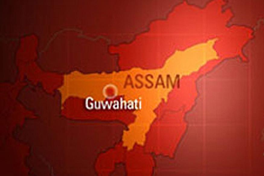 NHRC concerned over crime against women in Assam