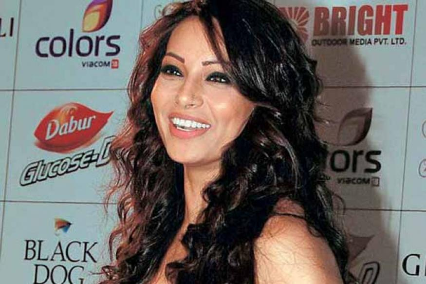 Shootout At Wadala: Bipasha Basu to do a 'Mujra'