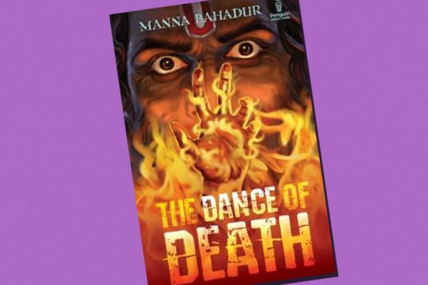 'Dance of Death' deals with delusions of grandeur