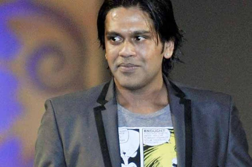 Mumbai rave party: Rocky S clarifies presence