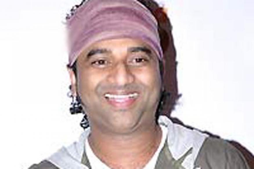 Devi Sri Prasad gets appreciation for 'Pilla' song