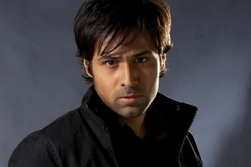 Why Emraan needs to break out of the Bhatt camp
