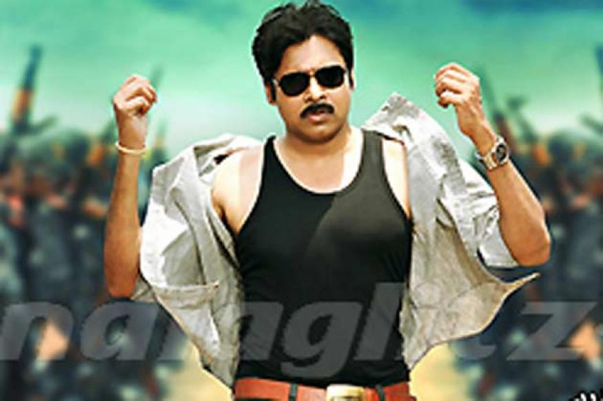 Friday Release: Gabbar Singh is Dabangg in Telugu