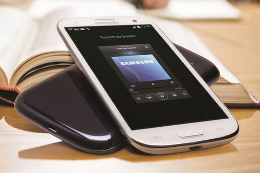 Tale of the tape: Samsung's Galaxy S III vs S II vs S