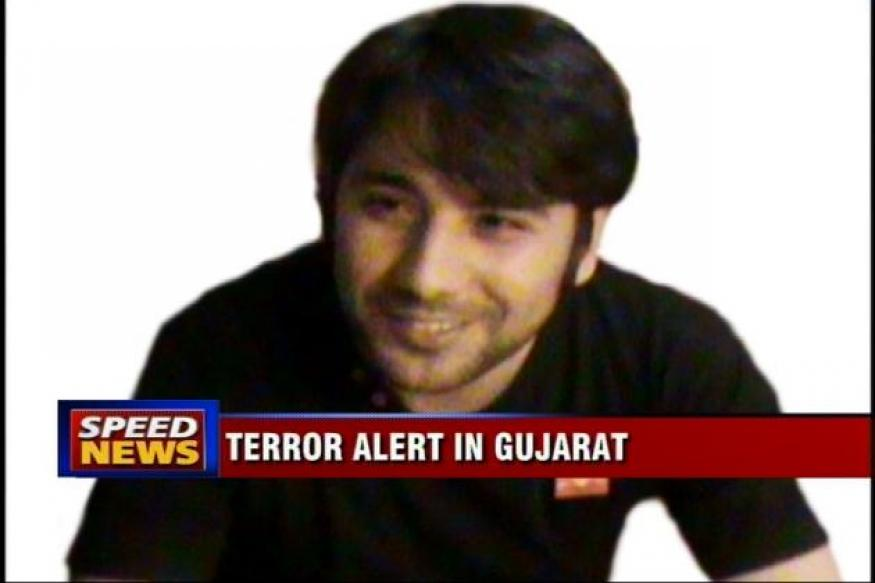 Gujarat: IB issues possible LeT terror alert