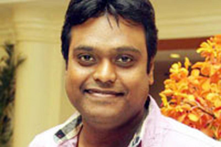 Jayaraj speaks on 'Maatraan' & 'Irandam Ulagam'