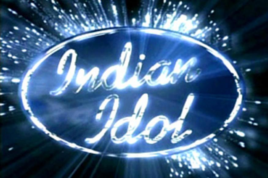 'Indian Idol' promises to shock with great talent