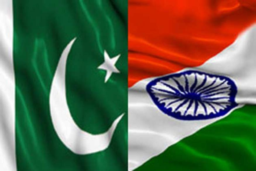 Indo-Pak Home Secy-level talks on May 24-25