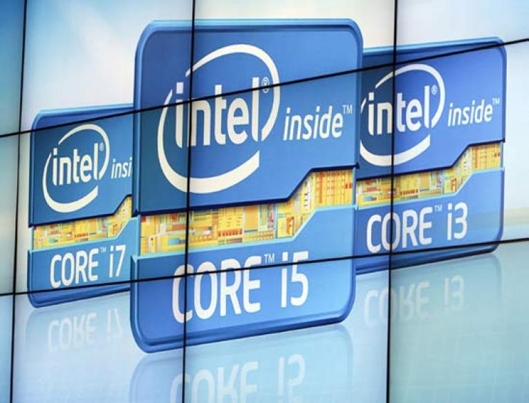 Intel eyes future with computers that learn