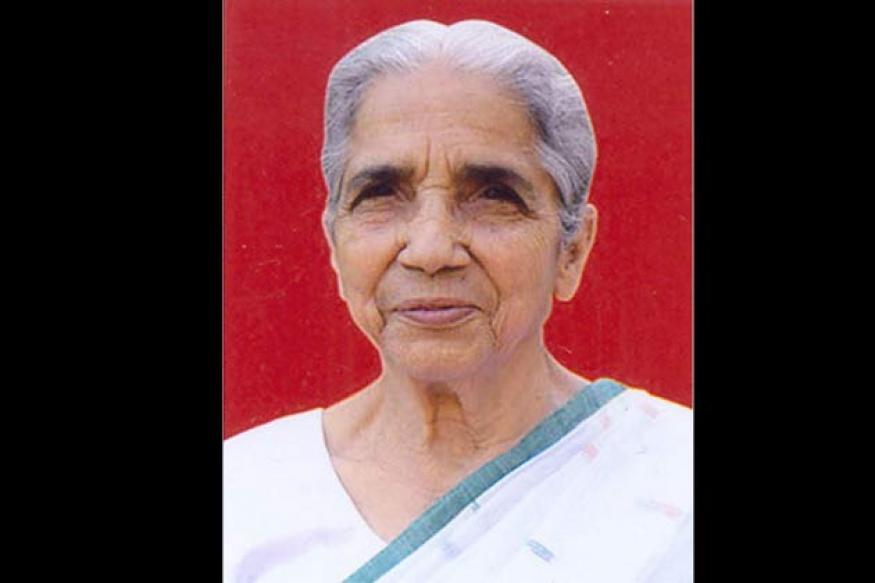 Uproar over Gujarat Governor, RS adjourned twice