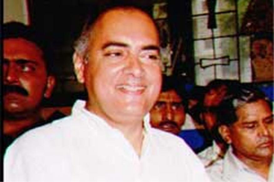 Rajiv killers pass Class XII exams