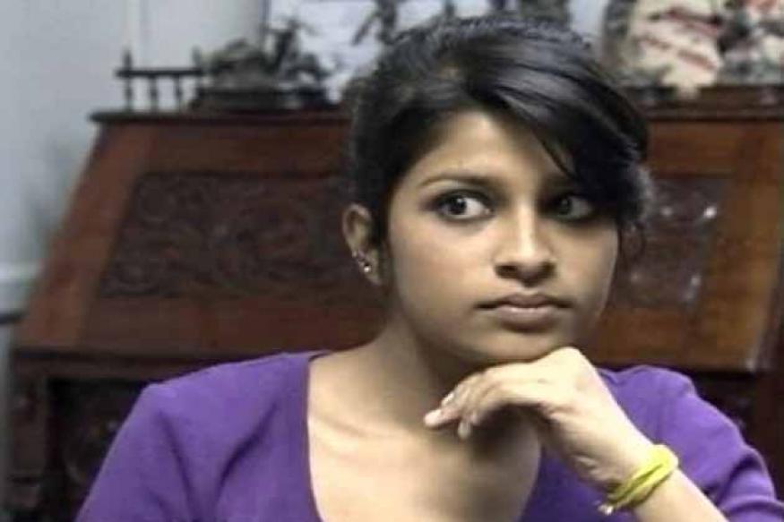 US: Indian diplomat's daughter files lawsuit